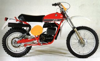 Images of puch mc und gs motorr der wallpaper